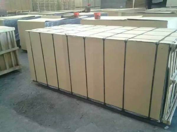 film faced plywood plywood packaging