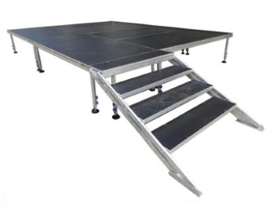 slip resistant stage flooring plywood